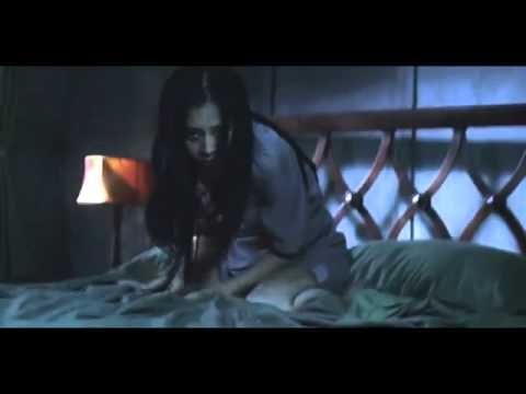 Trailer Ngôi Nhà Trong Hẻm (2012) - trích đoạn hấp dẫn