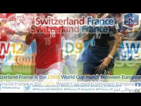 Olivier Giroud goal vs Switzerland 2-5 France all goals and highlights France 5-2 Switzerland