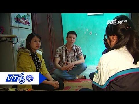 Gia đình nữ sinh 16 tuổi kiện thầy giáo 'dê' | VTC