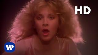 Stand Back – Stevie Nicks