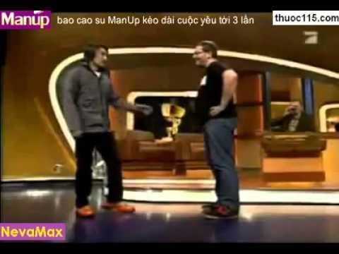 diễn viên phim hài Châu Tinh Trì phim hành động Hồng Kông 2013 mới hay nhất full