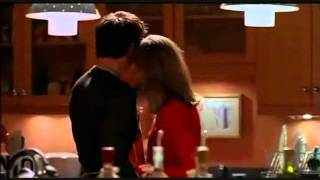 Robert Downey Jr. Every Breath You Take (Ally & Larry