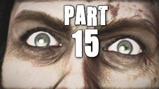 Dead Rising 3 Gameplay Walkthrough Part 15 - Albert Psychopath Boss (XBOX ONE)