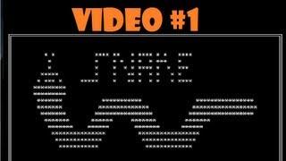 Programación De Juegos Snake En C++ #1 (Tutoriales