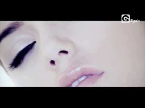Serebro - Angel Kiss (Dubstep Version)