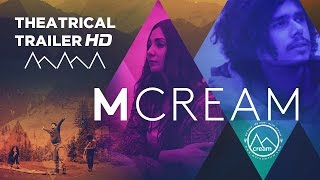 m cream trailer, m cream film, m cream movie, bollywood