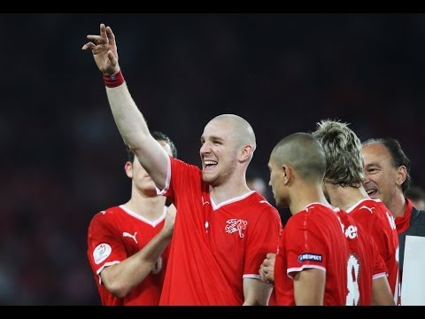 Holtecast: Is Senderos the answer? And a World Cup Preview!