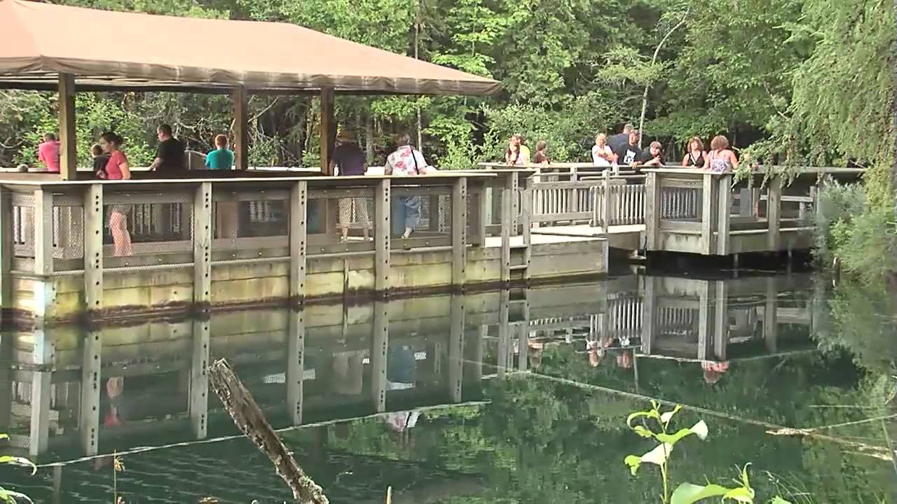 Great Getaways 10015 Quot State Parks Of Michigan S Upper
