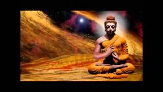 Om Mani Padme Hum  - Kinh