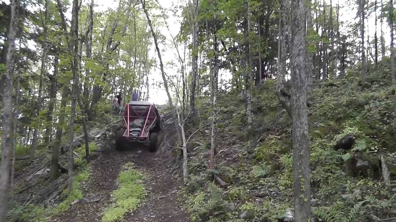 mettowee off road extreme park ny youtube. Black Bedroom Furniture Sets. Home Design Ideas