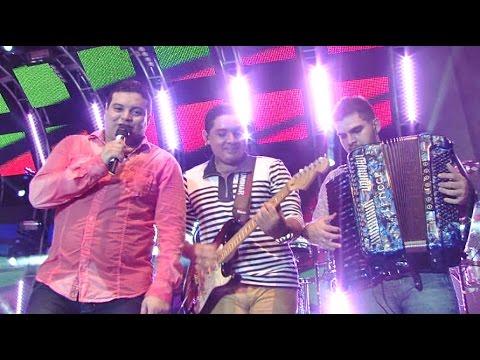 De Janeiro a Janeiro ● Banda Som & Louvor DVD 2014【Forró Gospel】HD