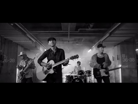 MONKEY MAJIK / You Are Not Alone MUSIC VIDEO -Short Ver.-