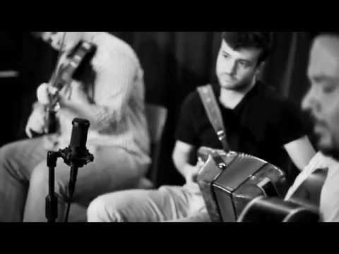 The Yanks - Live at Jalopy - Jigs