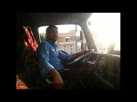 Mewati song HR