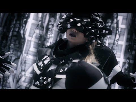 倖田來未 / 「Dance In The Rain」 Trailer