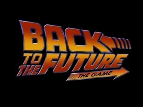 Watch Back To The Future 2 On Viooz HD Wallpaper Pictures