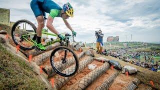Bikers Rio Pardo | Vídeos | Documentário mostra trajetória de Henrique Avancini até a Rio 2016