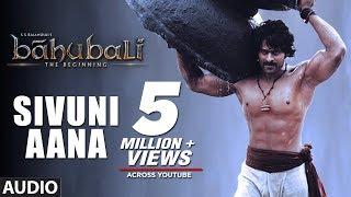 Baahubali-Movie-Sivuni-Aana-Full-Song