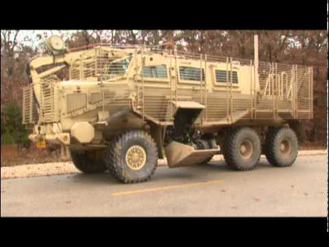 army careers  combat engineer youtube