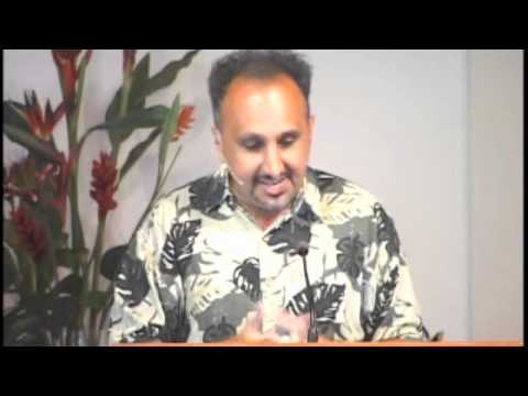 Mid-East Prophecy Update 7-24-2011.m4v