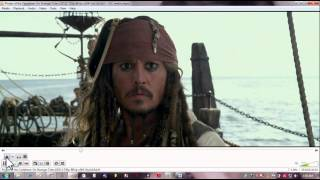 How To Cut Or Record Video With VLC Media Player 2013