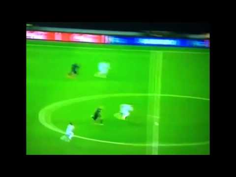 Robben run before his goal vs Spain was clocked at 37km h  This is the fastest ever measured by FIFA