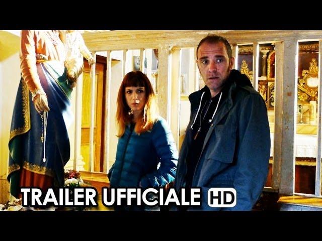 La sedia della felicità Trailer Ufficiale (2014) - Carlo Mazzacurati, Valerio Mastandrea Movie HD