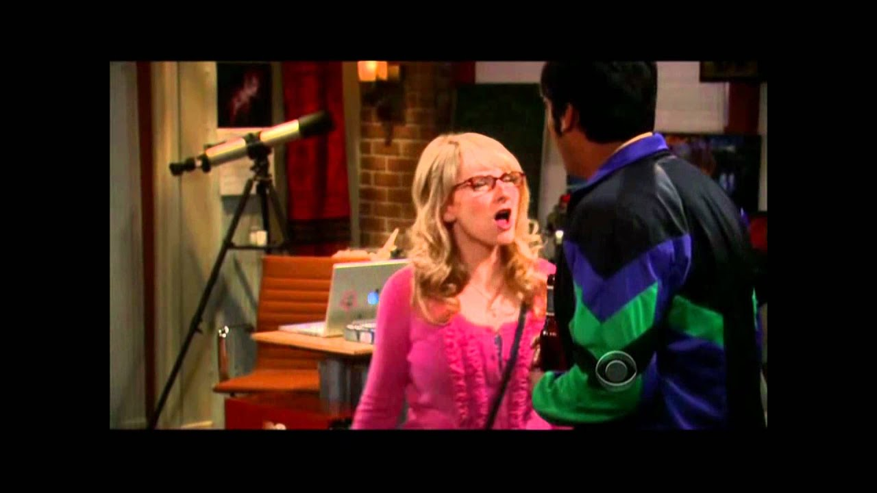 the big bang theory season 5 episode 1 funniest moments. Black Bedroom Furniture Sets. Home Design Ideas