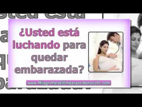 metodos para ovular y quedar embarazada