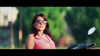 Tubeless Tyre - Punjabi Video Song | Singer : Inderpal | RDX Music Entertainment Co.