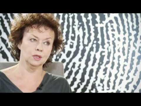 Kultowe Rozmowy -Joanna Szczepkowska