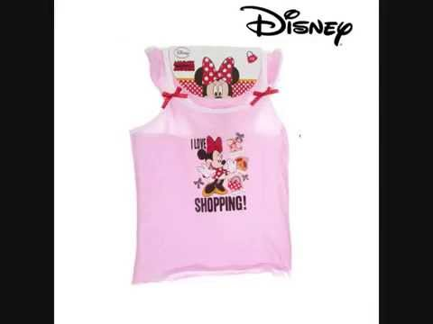 Wholesale Kids Disney Clothes | Shop at Babywearwholesale.com
