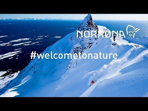 Norrona Svalbard Midweight Pants Women's