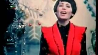 ЛИЛИ ИВАНОВА: ПАНАИРИ, 1973 / LILI IVANOVA: FAIRS, 1973