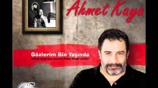 Ahmet Kaya - Peşmerge