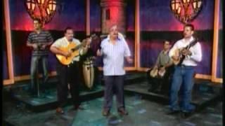Puerto Rico Y Su Música-- El Lechón De Mi Mujer