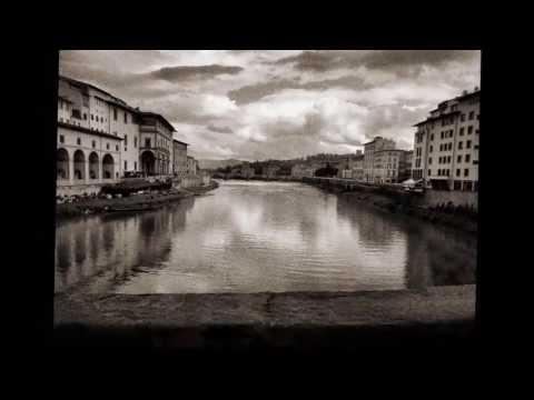 La chanson de l'amitié by Cosimo Antitomaso