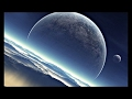 The Search for a Second Earth Universe Documentary 2016