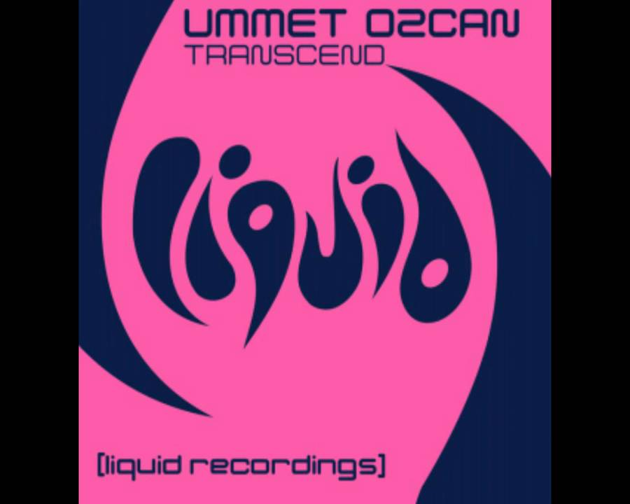 Ummet Ozcan - Transcend [ FULL HD ]