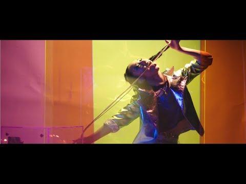 Tiësto & John Christian - I Like It Loud