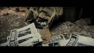 Viernes 13 Trailer Subtitulado