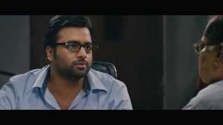 Prathinidhi-Theatrical-Trailer
