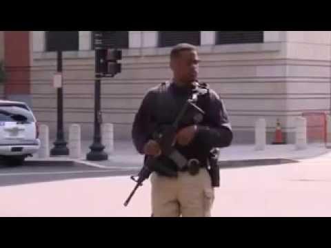 Benghazi suspect pleads not guilty in U S court