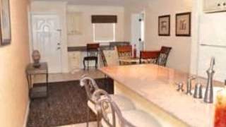 [courtyard suites hotel kissimmee] Video