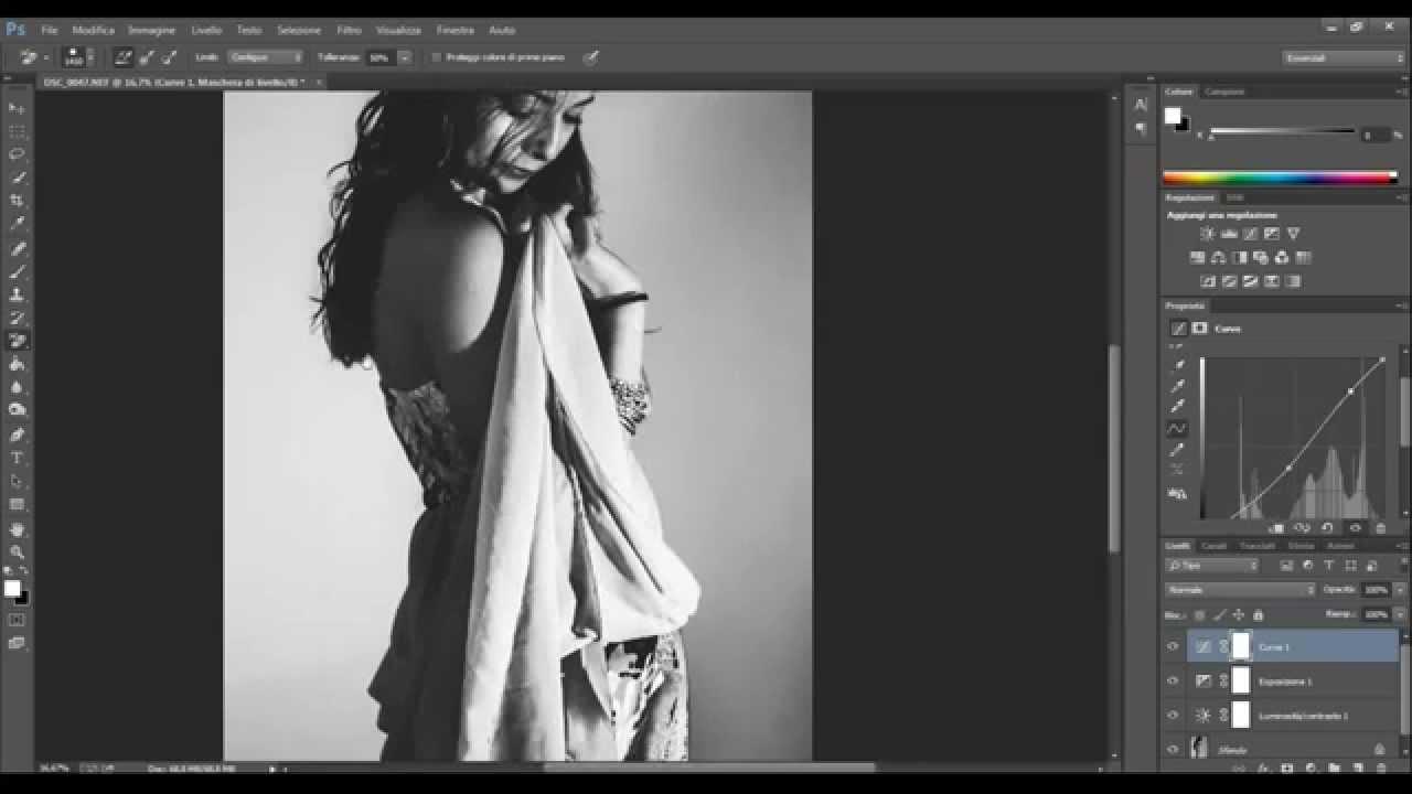 FotografiAq - Magazine cover
