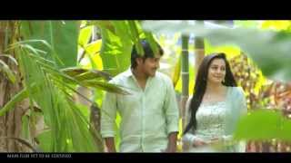 Saheba-Subramanyam-Movie----Aa-Tarale-Song-Trailer