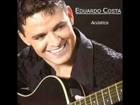 Eduardo Costa - Borbulhas de Amor  (www.sertanejoacustico.com.br)