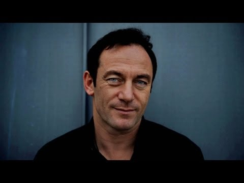 Jason Isaacs interviewed by Kermode and Mayo