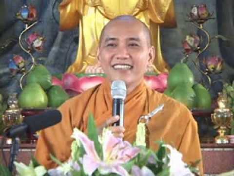 Niệm Phật Vì Giải Thoát Sinh Tử