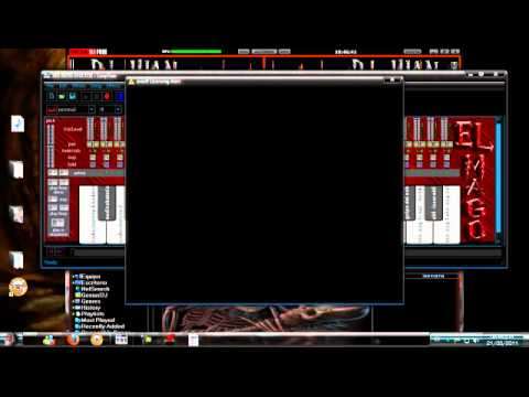 Sony Jam Trax XPress - Descargar